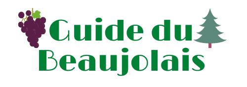 Le Guide du Beaujolais